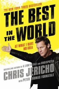 The Best in the World 1st Edition 9781592409433 1592409431