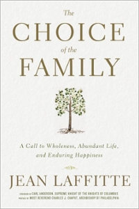 The Choice of the Family 1st Edition 9780553447538 055344753X