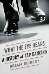 What the Eye Hears 1st Edition 9780865479531 0865479534