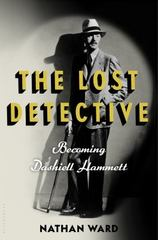 The Lost Detective 1st Edition 9780802776402 080277640X