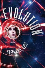 Evolution 1st Edition 9781250041265 1250041260