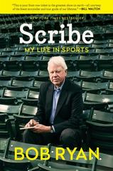 Scribe 1st Edition 9781620405079 1620405075