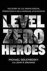 Level Zero Heroes 1st Edition 9781250070296 1250070295