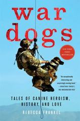 War Dogs 1st Edition 9781250075079 1250075076