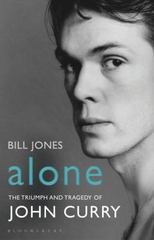 Alone 1st Edition 9781408853566 1408853566