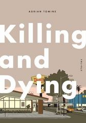 Killing and Dying 1st Edition 9781770462090 1770462090