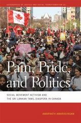 Pain, Pride, and Politics 1st Edition 9780820348131 0820348139