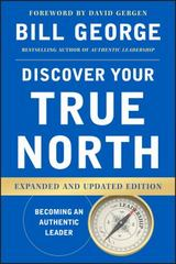 Discover Your True North 2nd Edition 9781119082941 1119082943