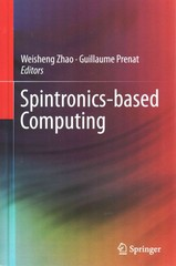 Spintronics-Based Computing 1st Edition 9783319151793 3319151797
