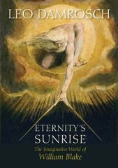 Eternity's Sunrise 1st Edition 9780300200676 0300200676