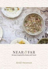 Near & Far 1st Edition 9781607745495 1607745496