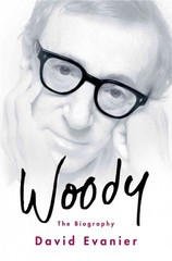 Woody 1st Edition 9781250047267 1250047269