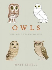 Owls 1st Edition 9781607748793 1607748797