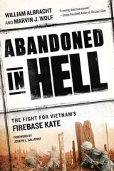 Abandoned in Hell 1st Edition 9780451468093 0451468090