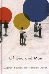 Of God and Man 1st Edition 9780745695686 074569568X