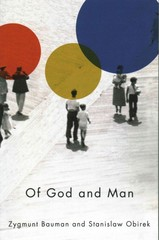 Of God and Man 1st Edition 9780745695693 0745695698