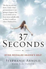 37 Seconds 1st Edition 9780062402332 0062402331