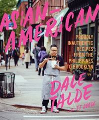 Asian-American 1st Edition 9781455585267 1455585262
