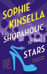 Shopaholic to the Stars 1st Edition 9780812984286 0812984285