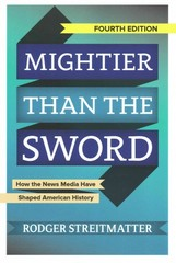 Mightier than the Sword 4th Edition 9780813349770 081334977X