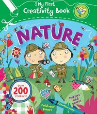 Nature 1st Edition 9781438007564 1438007566