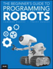 Robot Programming 1st Edition 9780134176673 0134176677