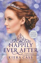 Happily Ever After 1st Edition 9780062414083 0062414089