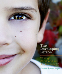 Developing Person Through Childhood and Adolescence 10th Edition 9781464175954 1464175950
