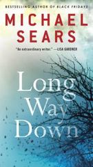 Long Way Down 1st Edition 9780425276532 0425276538