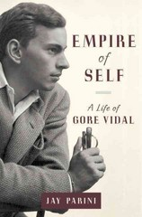 Empire of Self 1st Edition 9780385537568 0385537565