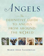 Angels 1st Edition 9780399176401 0399176403