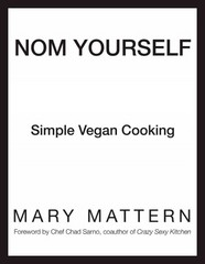 Nom Yourself 1st Edition 9781583335857 1583335854