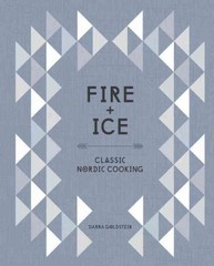 Fire and Ice 1st Edition 9781607746102 1607746107