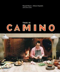 This Is Camino 1st Edition 9781607747284 1607747286