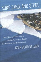 Surf, Sand, and Stone 1st Edition 9780520961852 0520961854