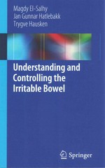 Understanding and Controlling the Irritable Bowel 1st Edition 9783319156415 3319156411