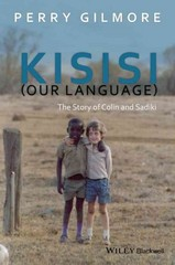 Kisisi (Our Language) 1st Edition 9781119101581 1119101581