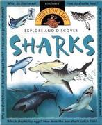 Explore and Discover: Sharks 0 9780753454411 0753454416