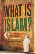 What is Islam? 0 9780753511947 0753511940