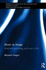 Music as Image 1st Edition 9781317526360 1317526368