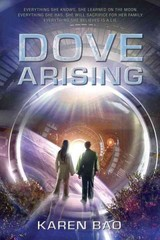 Dove Arising 1st Edition 9780147512437 0147512433