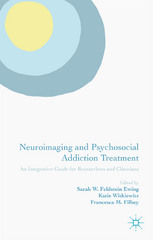 Neuroimaging and Psychosocial Addiction Treatment 1st Edition 9781137362643 1137362642