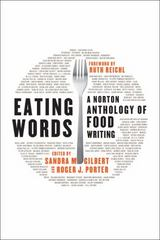 Eating Words 1st Edition 9780393239843 0393239845