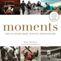 Moments 1st Edition 9781631910081 1631910086