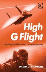 High G Flight 1st Edition 9781317122029 131712202X
