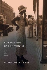 Voyage of the Sable Venus 1st Edition 9781101875438 1101875437