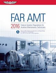 Far-Amt 2016 1st Edition 9781619542549 1619542544