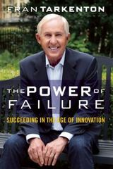 The Power of Failure 1st Edition 9781621574033 1621574032