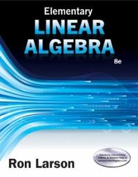 hoffman linear algebra pdf