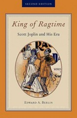 King of Ragtime 2nd Edition 9780199740321 0199740321
